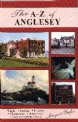 The A-Z of Anglesey